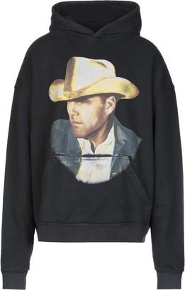 Rhude Sweatshirts