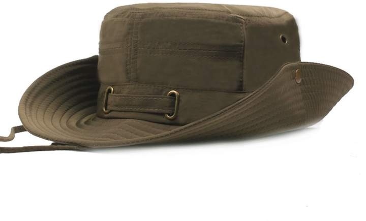 ea68533791081 Mens Summer Hats - ShopStyle Canada