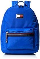 Tommy Hilfiger Multipurpose Backpack, Cobalt, One Size