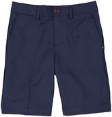 Ralph Lauren French Navy Cypress Shorts - Boys