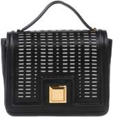 Ungaro Handbags - Item 45365077