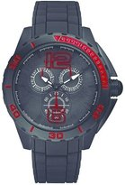 Ecko Unlimited The Spirit Multifunction Dial Men's watch #E14537G4