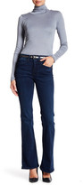 Spanx 5 Pocket Flare Jean