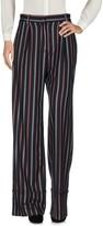 Suoli Casual pants - Item 13038524