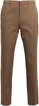 Dunhill Casual pants