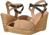 Eric Michael Gina Women's Shoes