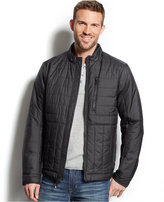 The North Face Men's Insulated Chase Jacket
