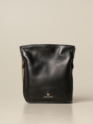 MICHAEL Michael Kors Tati Leather Bag