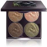 Chantecaille Women's Save The Forest Eye Palette