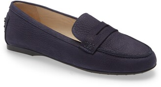 Amalfi by Rangoni Dominic Penny Loafer