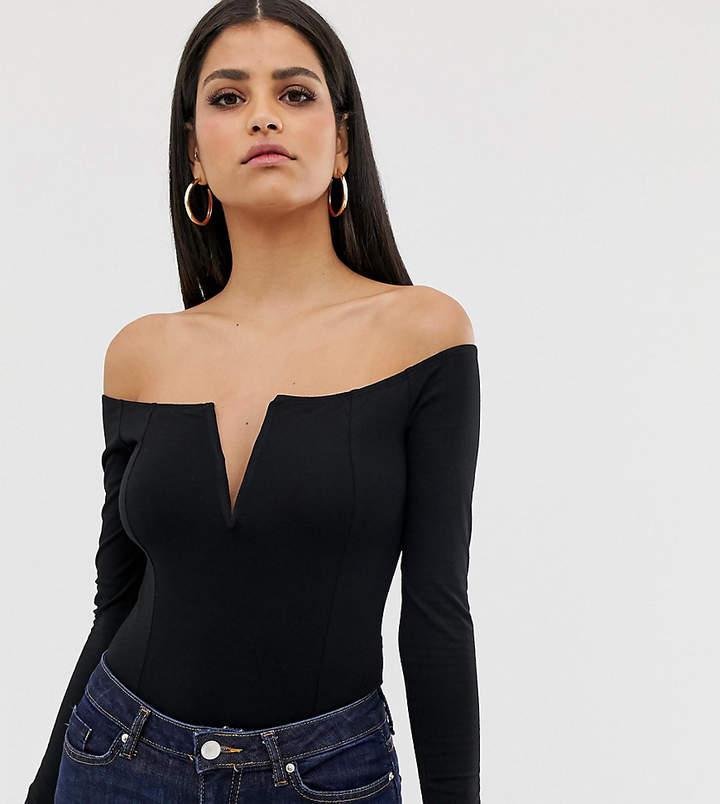771bacf59bcd Bardot Black Fashion for Women - ShopStyle Australia