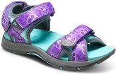 Merrell Surf Strap 2.0 Sandal
