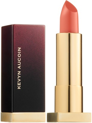 Kevyn Aucoin The Expert Lip Color Lipstick