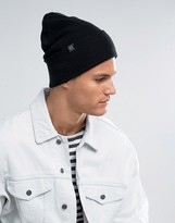 Jack and Jones Jack Beanie