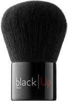black'Up Kabuki Brush