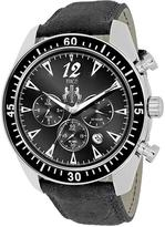Jivago Timeless Collection JV4511 Men's Analog Watch