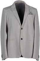 Calvin Klein Jeans Blazers - Item 49192147