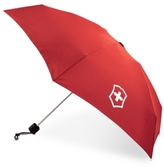 Victorinox Auto-Opening Mini Umbrella