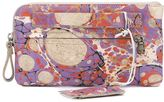 Marsèll printed purse - women - Leather - One Size