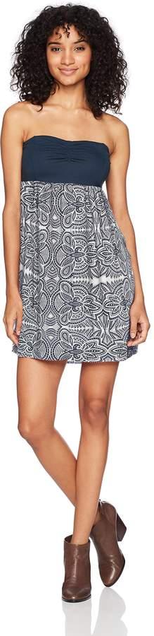 Roxy Junior's Ocean Romance Dress