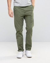 O'neill Friday Night Chino Trousers