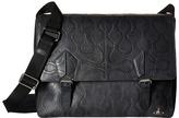 Vivienne Westwood Belfast Messenger Bag Messenger Bags