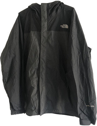 The North Face Anthracite Other Jackets