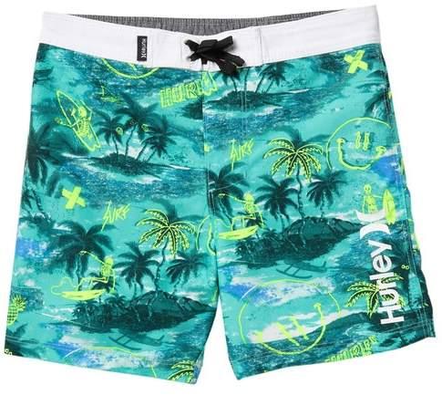 ffe6b07e46 Hurley Boys' Clothing - ShopStyle