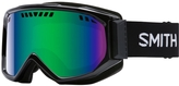 Smith Scope Airflow Sport Goggles