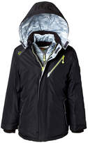 iXtreme IApparel Snowboard Jacket- Boys Preschool