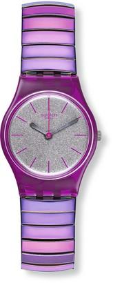 Swatch Women's Watch LP144A