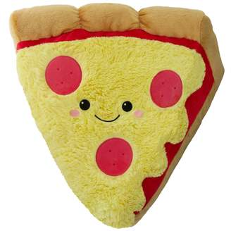 Squishable Comfort Food Pizza Plush Toy