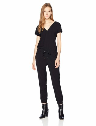n:philanthropy Women's Pierce Jumpsuit