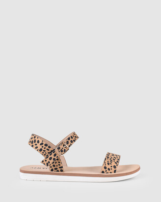 Verali - Women's Strappy sandals - Sass - Size One Size, 36 at The Iconic
