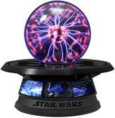 Star Wars Star WarsTM Science Force Lightning Energy Ball