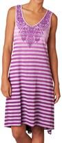 Prana Henna Dress - Organic Cotton, Sleeveless (For Women)