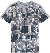 Molo Graphic T-shirt - Rishi