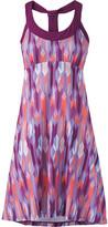 Prana Women's Cali Dress W31170176