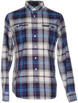 Makia Shirts