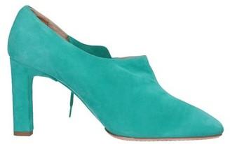 SANTONI EDITED by MARCO ZANINI Shoe boots