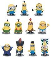 Universal Studios Minions Surprise Bag Figures