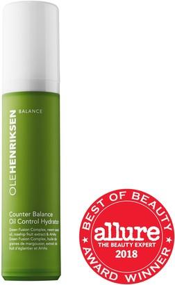 Ole Henriksen OLEHENRIKSEN - Counter Balance Oil Control Hydrator