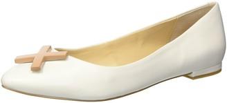 Katy Perry Women's THE THE HARRA Ballet Flat