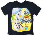Disney Boys' Short-Sleeve Graphic T-Shirt