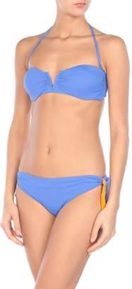 Pierre Mantoux Bikinis - Item 47241640RE