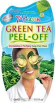 Montagne Jeunesse 7th Heaven Green Tea Peel Off Face Masque