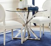 Pottery Barn Ava Dining Table