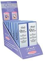 IBD Quick Shiner 12 Piece Block Display