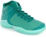 Nike 'Jordan Super Fly 4' Basketball Shoe (Big Kid)