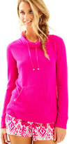 Lilly Pulitzer Hillary Pullover